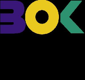bok_pion