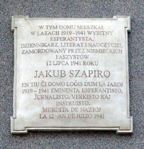 tablica_szapiro