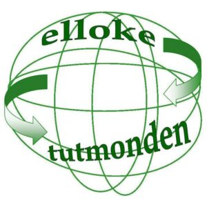 elloke-logo