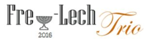 freylech-logo