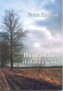hunda_hauxto_001