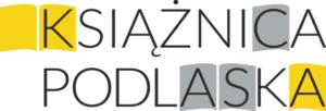 logo-ksiaznica-podlaska