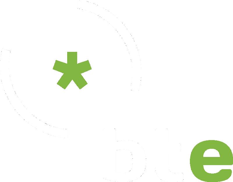 białostockie towarzystwo esperantystów