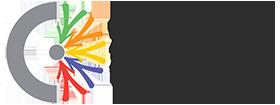 logo_senior_280